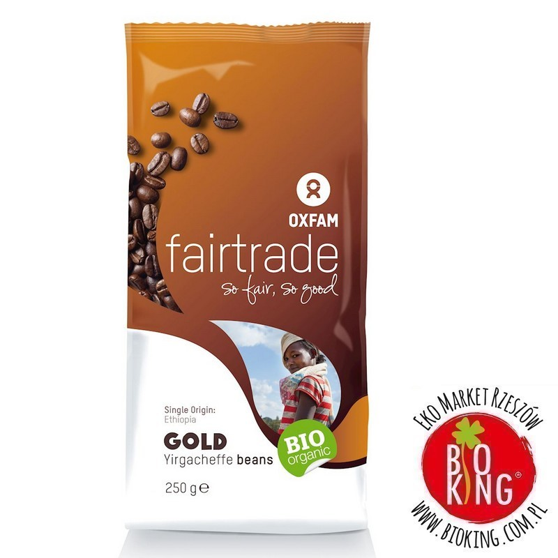 https://www.bioking.com.pl/4334-large_default/kawa-ziarnista-arabica-100-yirgacheffe-etiopia-fair-trade-bio-oxfam.jpg