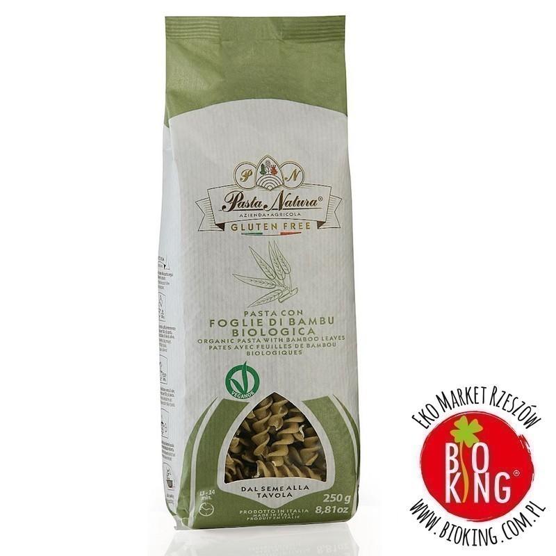 https://www.bioking.com.pl/4409-large_default/makaron-ryzowy-razowy-z-liscmi-bambusa-fusilli-bezglutenowy-bio-pasta-natura.jpg