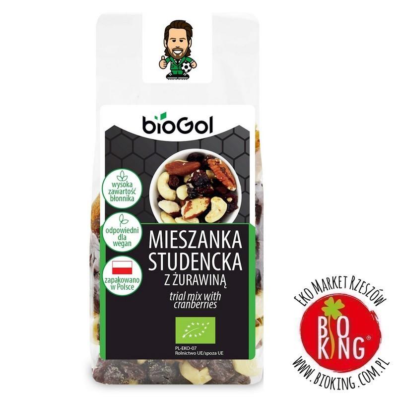 https://www.bioking.com.pl/4412-large_default/mieszanka-studencka-z-zurawina-bio-biogol.jpg