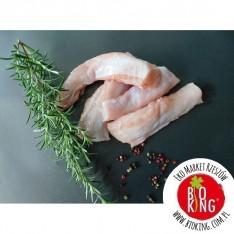 Królik filet surowy tacka ok. 0,5 kg Amciu