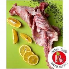 Porcja rosołowa z królika surowa ok. 0,6 kg Amciu