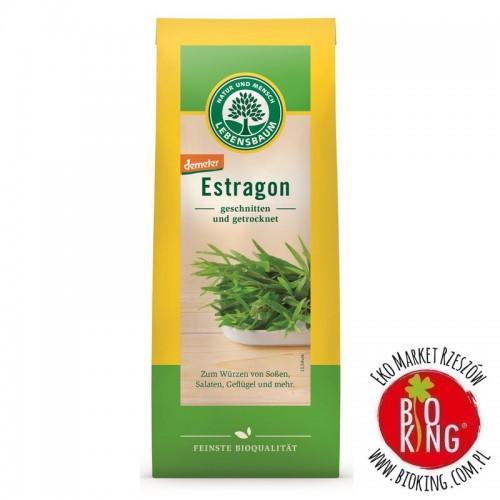 Estragon bio ekologiczny Lebensbaum