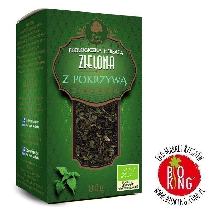 https://www.bioking.com.pl/4592-large_default/papryka-zielona-z-pokrzywa-bio-dary-natury.jpg