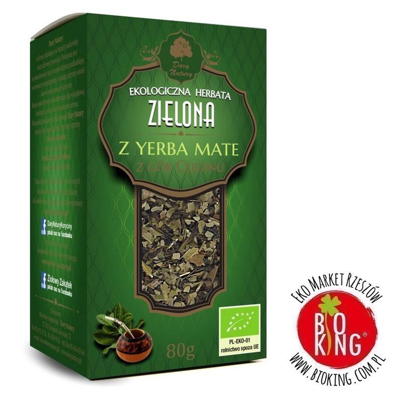 https://www.bioking.com.pl/4597-large_default/herbata-zielona-z-yerba-mate-bio-dary-natury.jpg