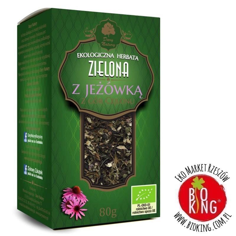 https://www.bioking.com.pl/4598-large_default/herbata-zielona-z-jezowka-bio-dary-natury.jpg