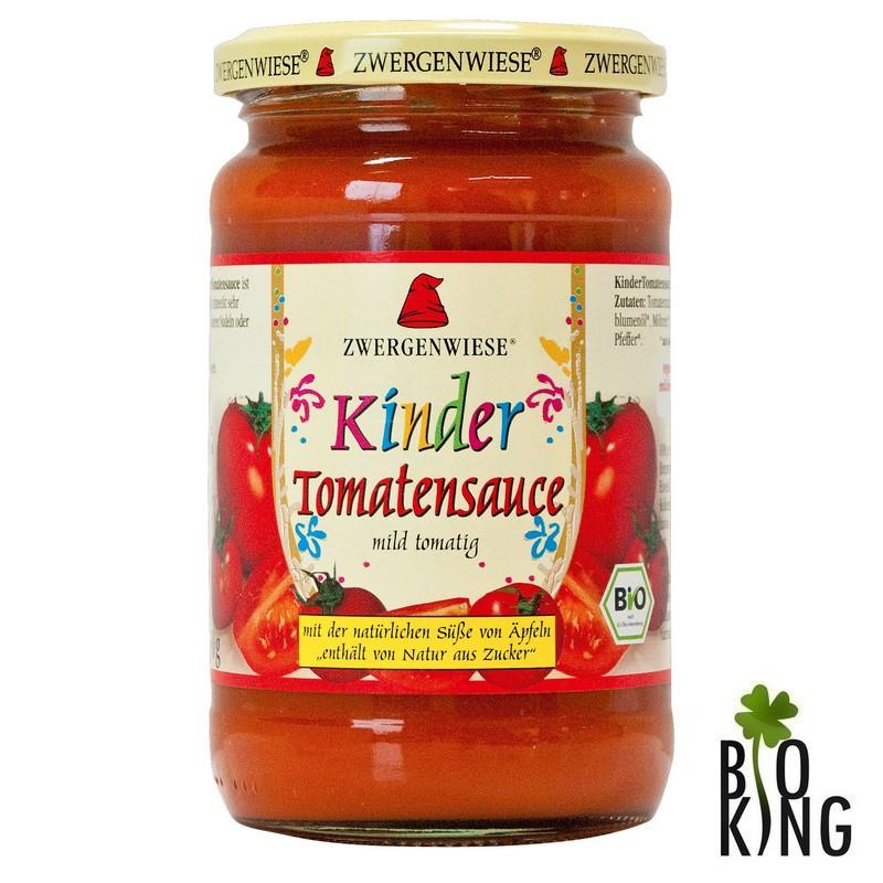 https://www.bioking.com.pl/636-large_default/sos-pomidorowy-dla-dzieci-bez-glutenu.jpg
