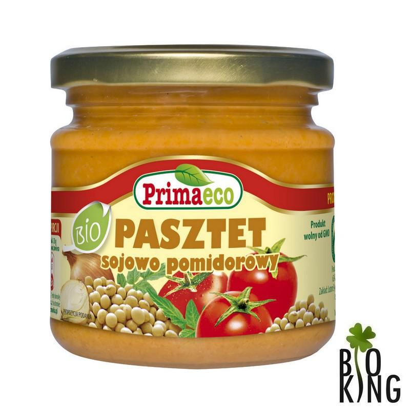 https://www.bioking.com.pl/674-large_default/pasztet-sojowo-pomidorowy-bio.jpg