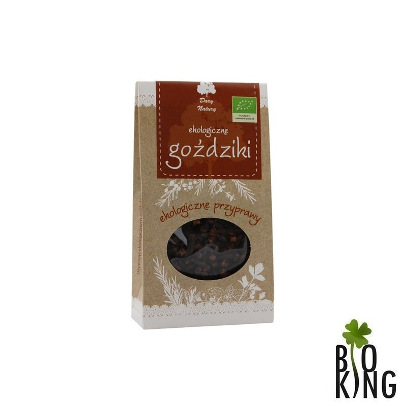 https://www.bioking.com.pl/731-large_default/gozdziki-cale-bio-ekologiczne-dary-natury.jpg