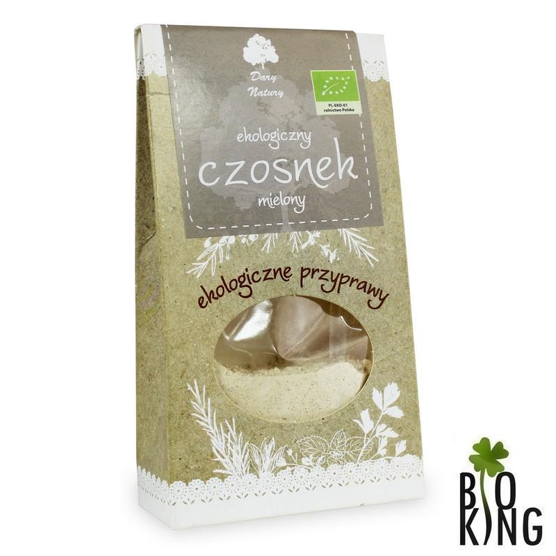 https://www.bioking.com.pl/741-large_default/czosnek-w-proszku-mielony-bio-polski.jpg