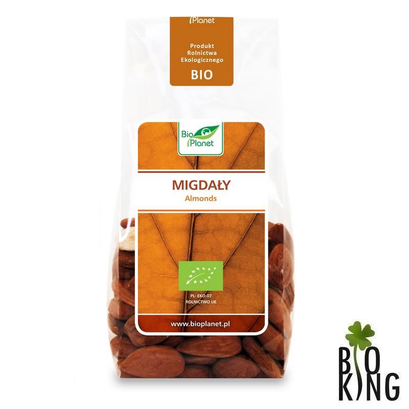 https://www.bioking.com.pl/875-large_default/migdaly-organiczne-bio-bio-planet-.jpg