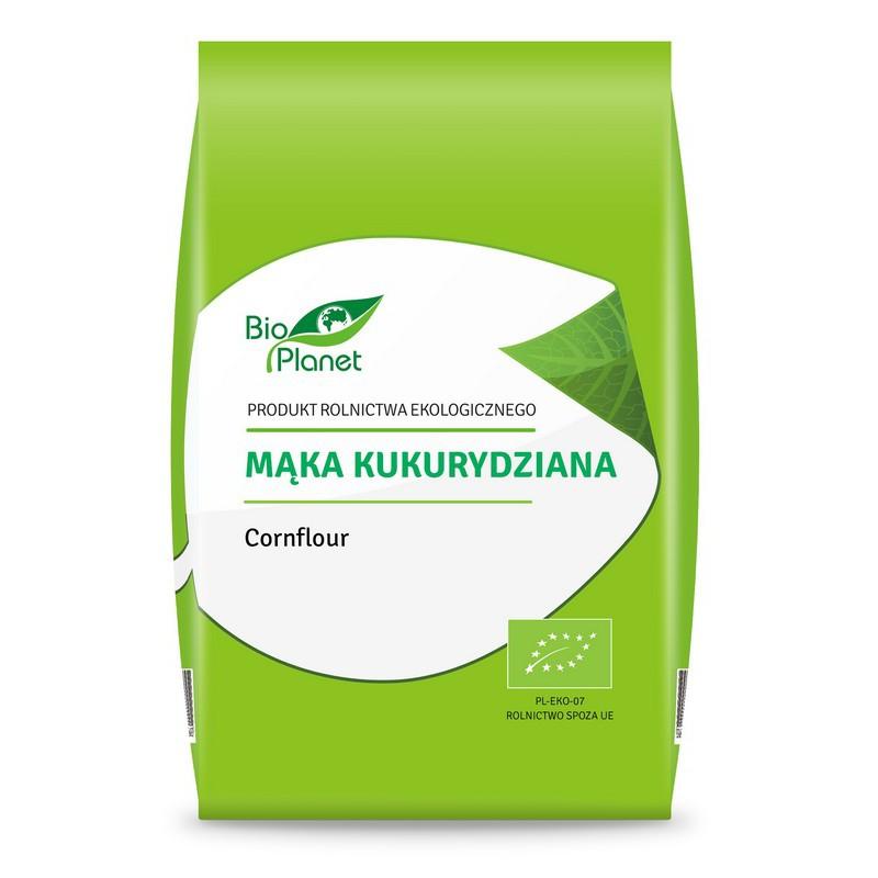 https://www.bioking.com.pl/884-large_default/maka-kukurydziana-bio-bio-planet-.jpg