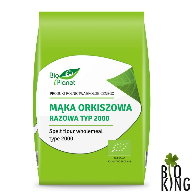 https://www.bioking.com.pl/886-large_default/maka-orkiszowa-razowa-typ-2000-bio-bio-planet.jpg