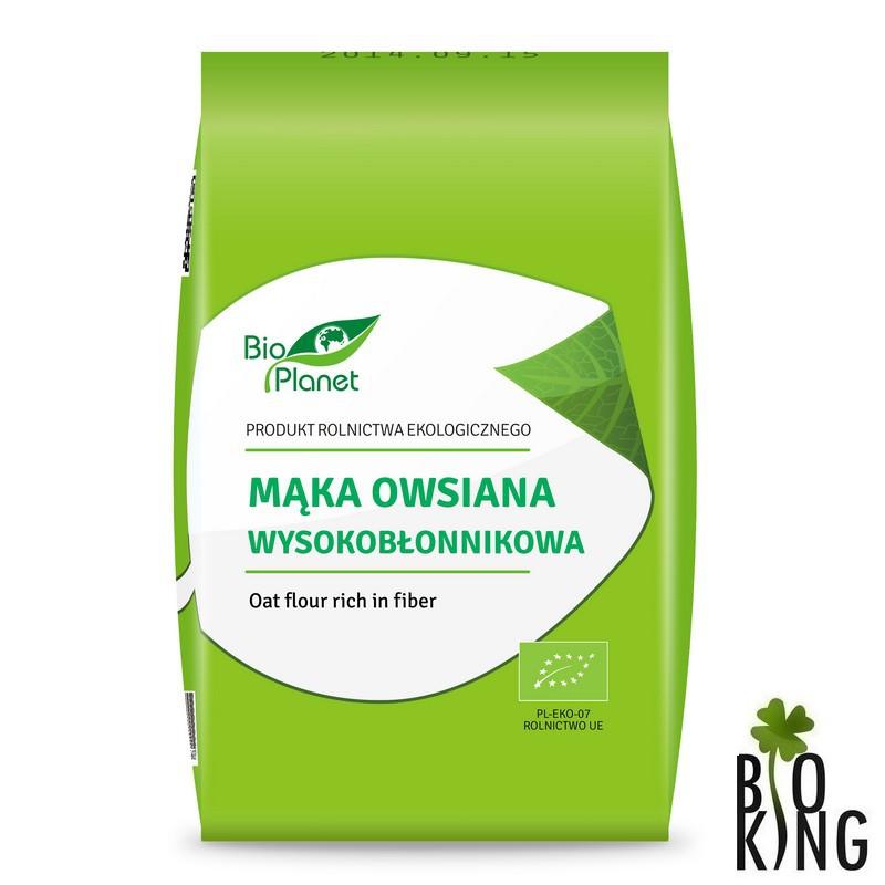 https://www.bioking.com.pl/893-large_default/maka-owsiana-wysokoblonnikowa-bio-.jpg