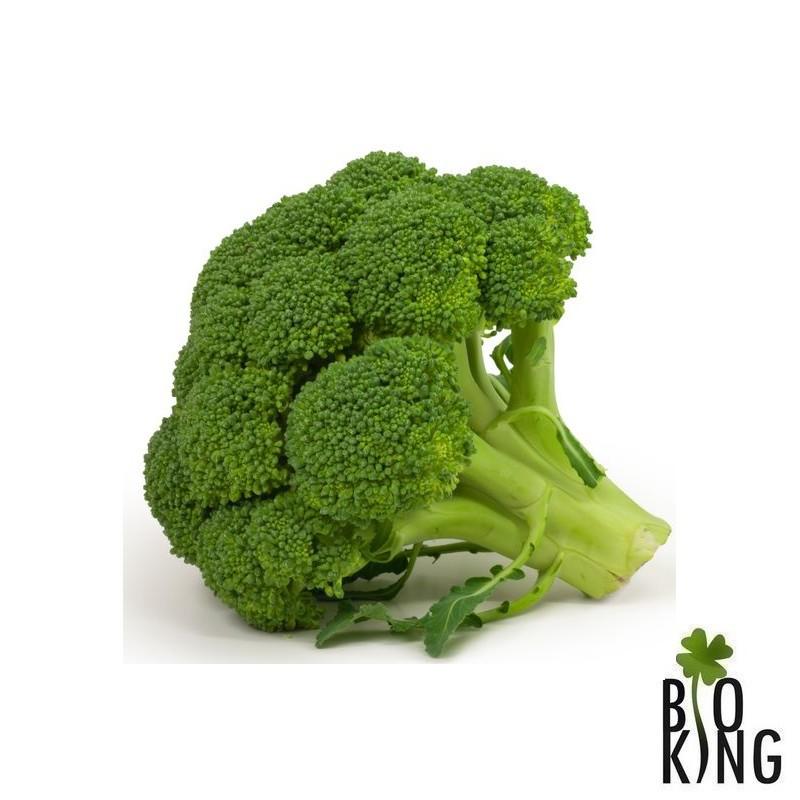 https://www.bioking.com.pl/957-large_default/brokuly-ekologiczne-bio-bio-planet.jpg