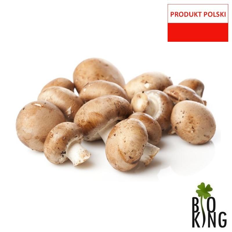 https://www.bioking.com.pl/994-large_default/pieczarki-brazowe-bio-ekologiczne-bio-planet.jpg