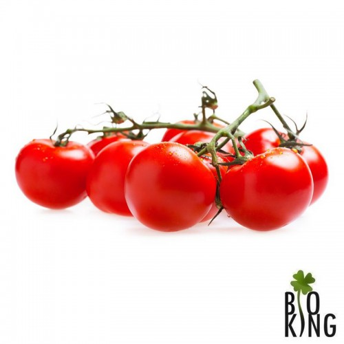 Pomidory na gałązce bio Bio Planet