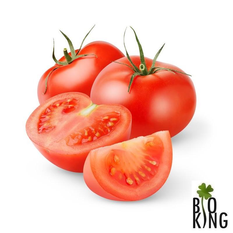 https://www.bioking.com.pl/997-large_default/pomidory-ekologiczne-bio-bio-planet.jpg