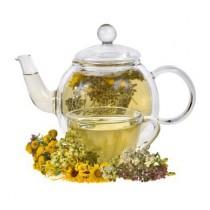 Herbaty i zioła BIO