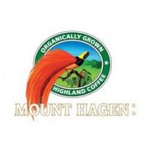 Mount Hagen -Niemcy