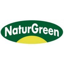 NaturGreen -Hiszpania