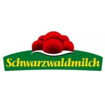 Schwarzwaldmilch -Niemcy