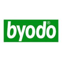 Byodo -Niemcy