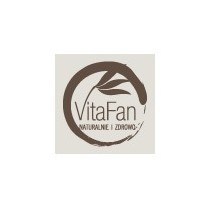 VitaFan -Polska