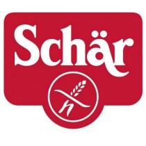 Schar -Włochy