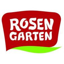 Rosengarten -Niemcy