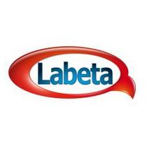Labeta -Czechy