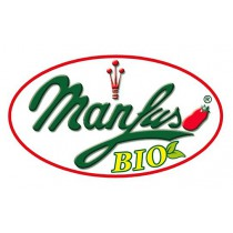 Manfuso -Włochy
