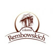 Rembowscy -Polska