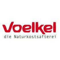 Voelkel -Niemcy
