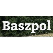 Baszpol -Polska