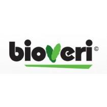 Bioveri - Polska