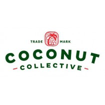 Coconut Collective -Sri Lanka