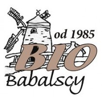 Bio Babalscy -Polska
