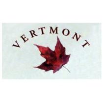 Vertmont -Kanada