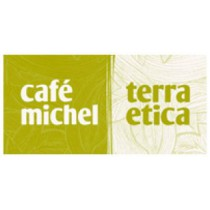 Cafe Michel - Francja
