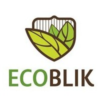 EcoBlik - Polska