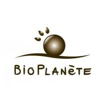 Bio Planete - Francja