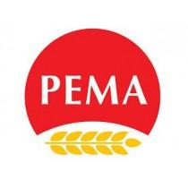 Pema - Niemcy