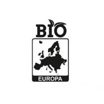 Bio Europa - Polska