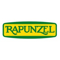 Rapunzel - Niemcy