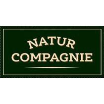 Natur Compagnie - Niemcy