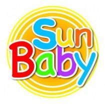 Sun Baby -Niemcy