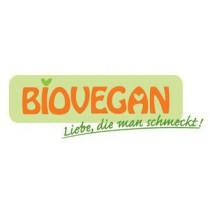 Biovegan -Niemcy