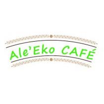 Ale'Eko Cafe - Polska