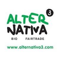 AlterNativa - Hiszpania