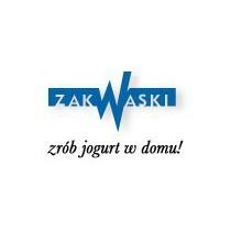 Zakwaski Vivo - Polska (Ukraina)